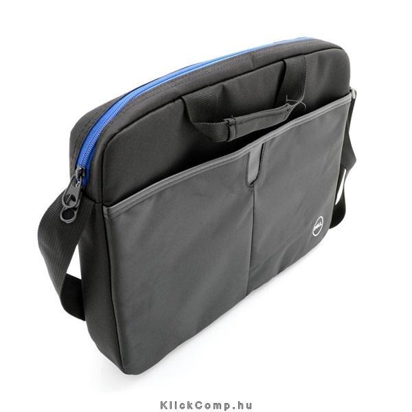 15.6   notebook táska Dell Essential Topload   460-BBNY fotó f19b46de24