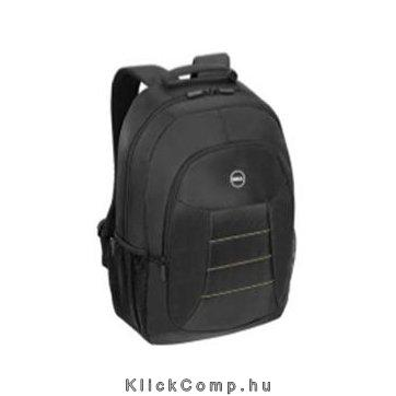 """Notebook hátizsák 15.6"""" Dell Essential Backpack   460-BBVH-1-11 fotó 0913c179ab"""