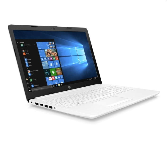 Akció HP Laptop 15.6