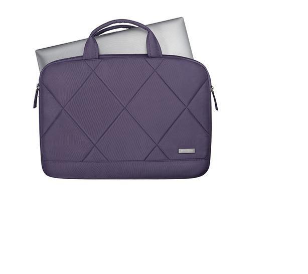 Notebook táska 13 6bbbf4e263