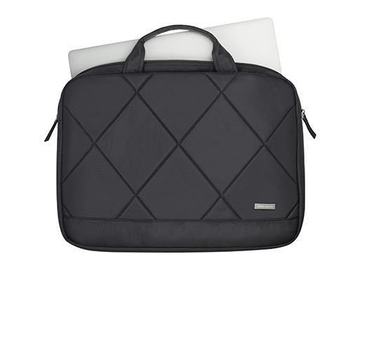 Notebook táska 15 8d8e52f7dc