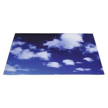 6410fa4b6b48 Notebook matrica Égbolt Laptop dekorációs védőfólia - Már nem forgalmazott  termék : CMP-NBSKIN10-