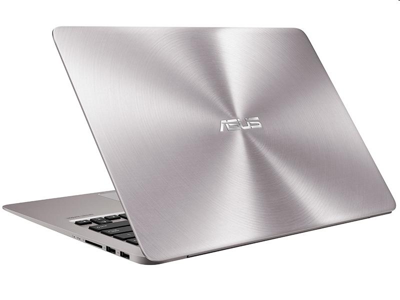 2dd224d8773e Asus laptop 14