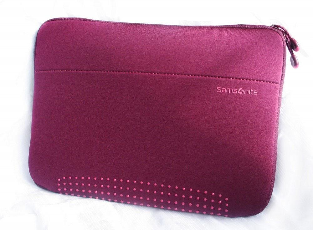 Aramon2 Laptop Sleeve 15.6