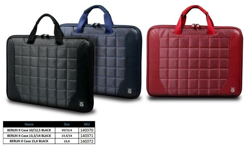 Notebook táska 15 d5e6397ff1